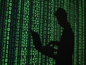 Gestion des centres de données