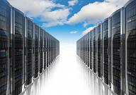 Le cloud et les centres de données